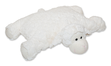 sleepsheep