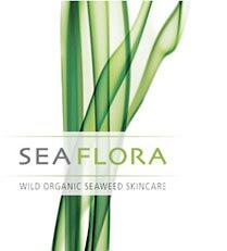 shop_seaflora