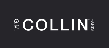 Image result for gm collin logo
